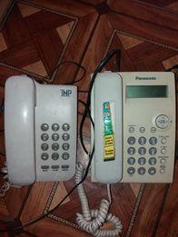 Городской,стационарный телефон Panasonic, TNP