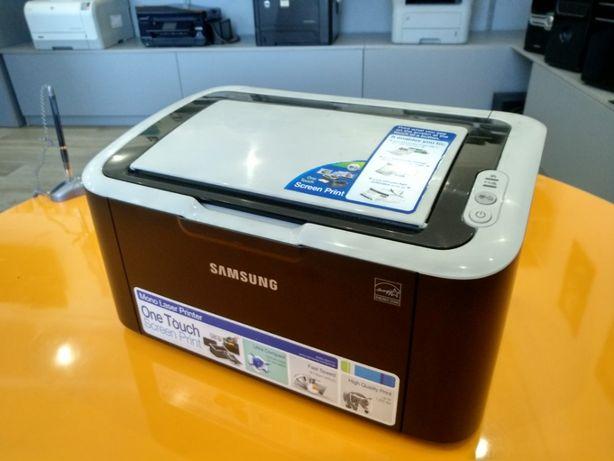 Принтер лазерный Samsung ML-1860 Кривой Рог - изображение 2