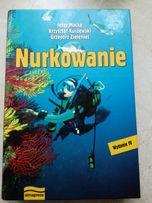 Książka do nurkowania wydanie 4