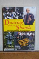 Dancing with the Shands/DVD