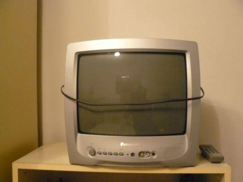 Televize Panasonic 0