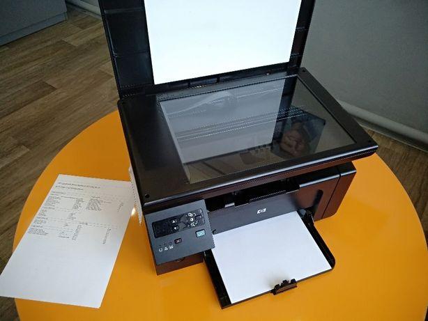 Мультифункциональный принтер МФУ HP LaserJet Pro M1132 Кривой Рог - изображение 3
