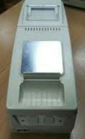 Datecs датекс фискальный регистратор fp-3530t FP3530T