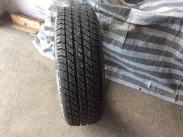 Opona jedynka Pirelli 185/60R14 P600