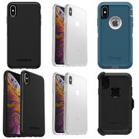 Чехол Otterbox Symmetry Defender Iphone X XS max Samsung S8 plus s7 S6