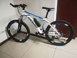 "26 "" inch mountain bicycle"