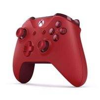 Джойстик на Xbox One