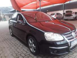 Im salling my car vw Jetta 5 in a very fairly condition