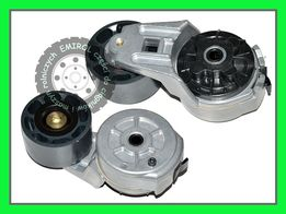 Napinacz paska alternatora klinowego Case 5120,5130,5140,MX150,MX135