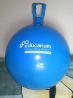 piłka educarium- do skakania