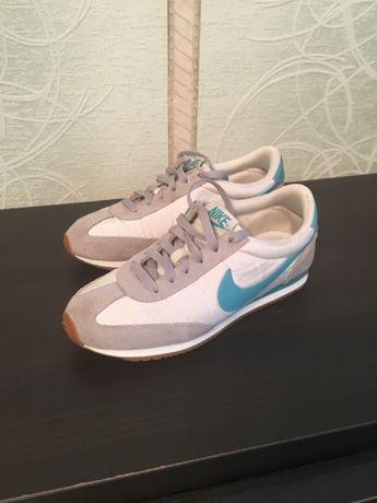 Кроссовки Nike оригинал Полтава - изображение 1