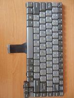 клавиатура для нетбука асус