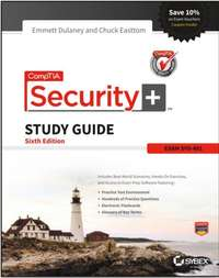 Image of CompTIA A+ or Security+ CBT Nuggets Video for Sale