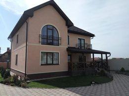 Продам жилой дом Ужгород (Минай, р-н Ядзаки) торг