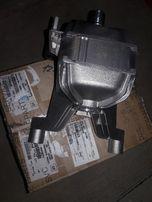 Инверторный мотор (электродвигатель) Samsung DC93-00316B (DC93-00586A)