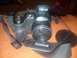 Fujifilm s 1000 fd