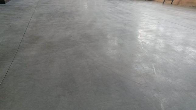 Промышленные бетонные ПОЛЫ Одесса - изображение 4