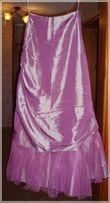 Suknia sukienka 36 roz. NOWA !!!