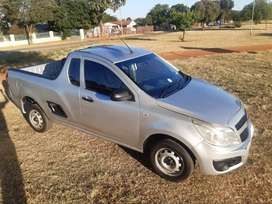 Chevrolet utility club for sale