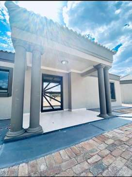 Newly renovated house for sale in Bendor