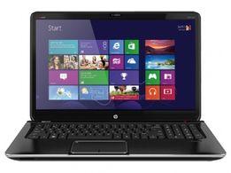 Ноутбук 17'3 HP envy dv7 i5 2.5Ггц 6GbRAM 750GbROM GeForceGT 630M 2G