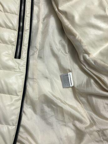 Продам куртку , пуховик Николаев Жовтневый - изображение 3
