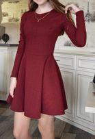 Плаття для дівчинки девочки