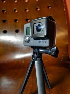 Go pro for sale