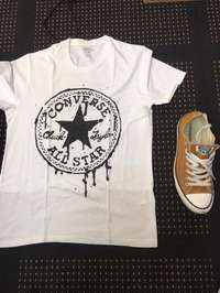 Image of Second Hand Branded Clothing