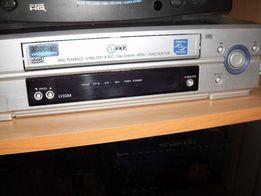 Видео-плеер (пишущий) LG LV2288