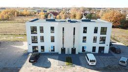 Hostel pracowniczy, nowy, kolo Warszawy, do 120 ludzi