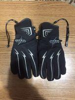 Rękawice narciarskie Level – Thunder GTX