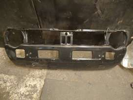 NEW VW CITI GOLF 1 CRADLE FOR SALE.