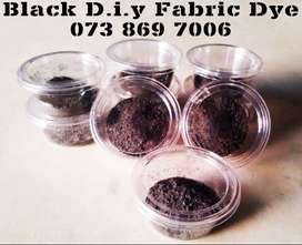Clothes Fabric Dyes