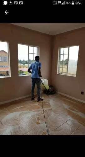 House Deep clean,Standard clean,Office cleaning etc.