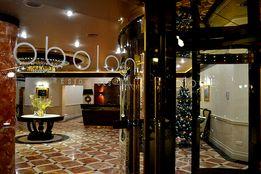 Продажа 4х комнатной в ЖК Obolon Residences