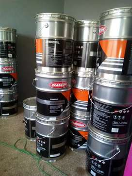 Road marking paint for sale