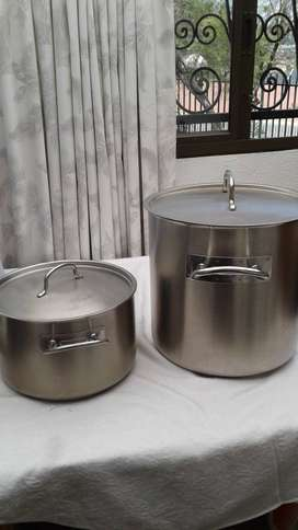 cooking pot lacor