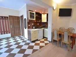 Noclegi, kwatery, apartamenty, pokoje, Gdynia Orłowo