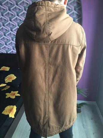 Куртка Змиев - изображение 2