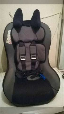 BABY / TODDLER / KIDDIES CAR SEAT