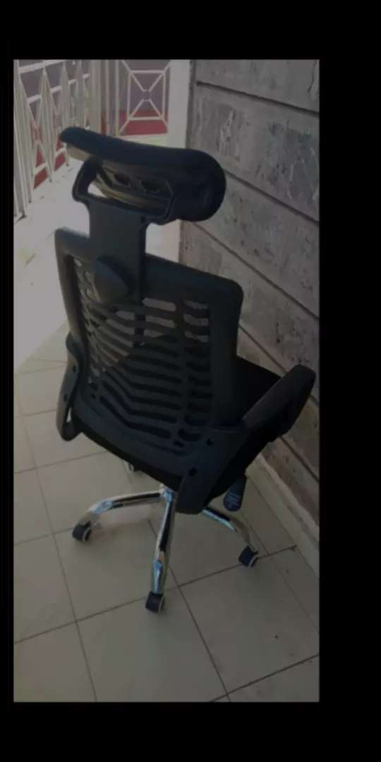 Office chair r 0