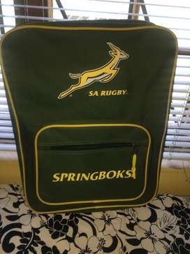 Springbok Backpack