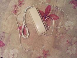 Продам стационарный телефон GE 2-9200