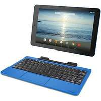 Blue RCA Viking Android Tablet 0