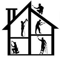 Usługi ogólnobudowlane , remontowe, elektryczne, hydrauliczne