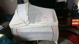 Baby cot cot for sale
