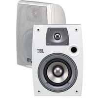JBL N24AWII Northridge Series