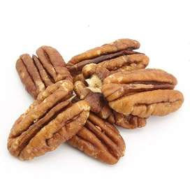 Pecan Nuts For Sale