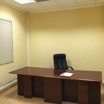 Сдам в аренду офисные помещения по ул. Суворова